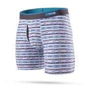 Men's Stance Bracelets Boxer Brief