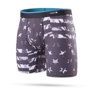 Men's Stance Fourth Boxer Brief