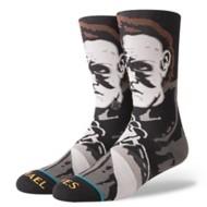 Men's Stance MICHAEL MYERS Socks