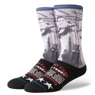 Men's Stance Cash On Tour Crew Socks