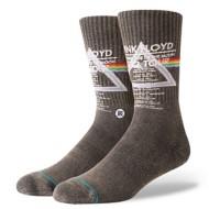 Men's Stance 1972 Tour Crew Socks