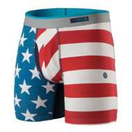Men's Stance Glory Glory Boxer Breif