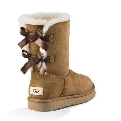 f2660d25b02 Women's UGG Bailey Bow II Boots