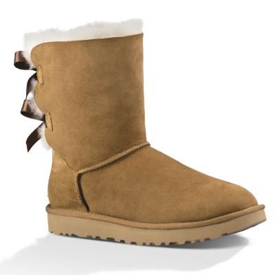 women s ugg bailey bow ii boots rh scheels com
