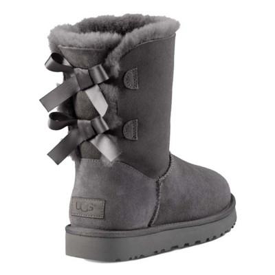 e2543824bba Women's UGG Bailey Bow II Boots