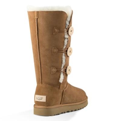 fe47a1c6dba Women's UGG Bailey Button Triplet II Boots