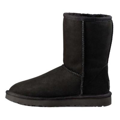 351eebdda53 Women's UGG Classic Short II Boots