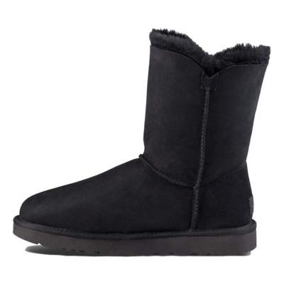 887e6c19784 Women's UGG Bailey Button II Boots