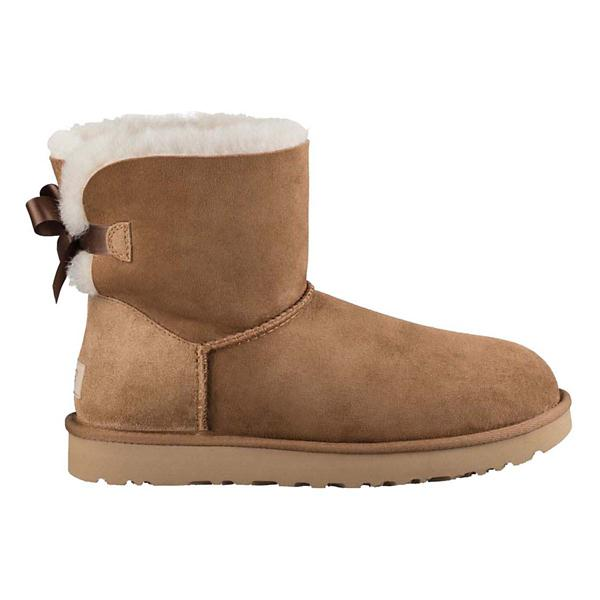 86bb8220b5c Women's UGG Mini Bailey Bow II Boots