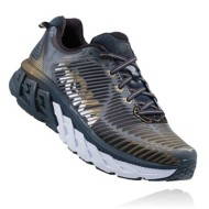 Men's Hoka Arahi Running Shoes
