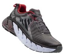 Men's Hoka Gaviota Running Shoes