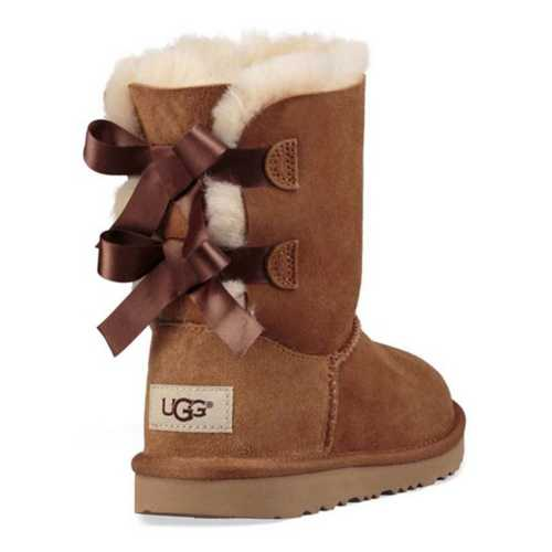 girls boots with bows