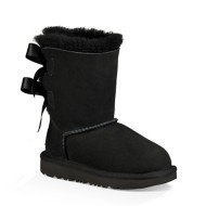 Toddler Girls' Bailey Bow II Boots