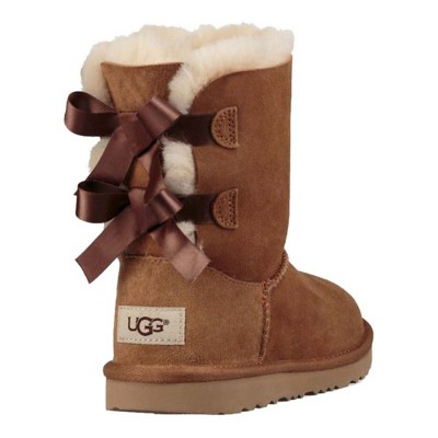 3ac1f72f550 Toddler Girls' UGG Bailey Bow II Boots