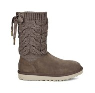 Women's UGG Kiandra Boots