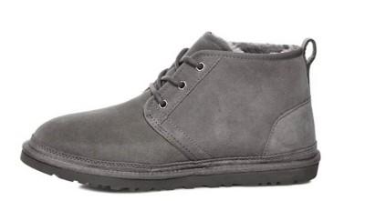 363eb1f0c77 Men's Ugg Neumel Waterproof Boots