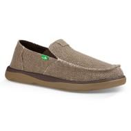 Men's Sanuk Vagabond Tripper Shoes
