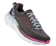 Women's Hoka Clifton 4 Running Shoes