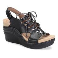 Women's Bionica Sirus Wedge Sandals