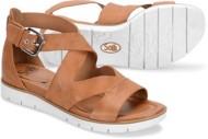 Women's Sofft Mirabelle Sandals