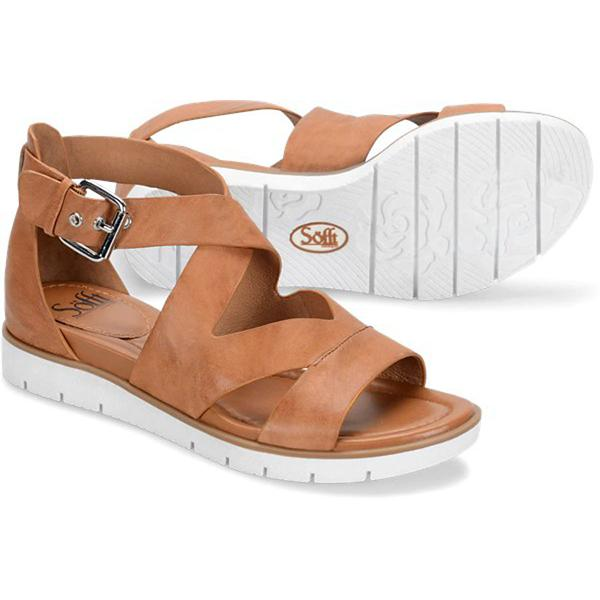 8512a3fa8193 Women s Sofft Mirabelle Sandals