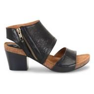 Women's Sofft Milan Sandals