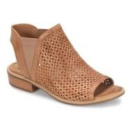 Women's Sofft Nalda Sandals