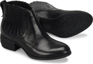 Women's Sofft Cellina Bootie