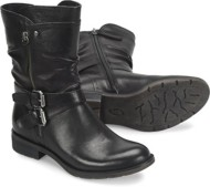 Women's Sofft Barcelona Boots