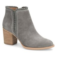 Women's Sofft Wilton Boots