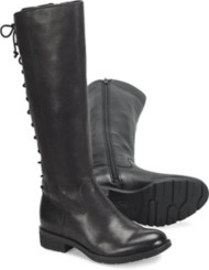 Women's Sofft Sharnell II Boots