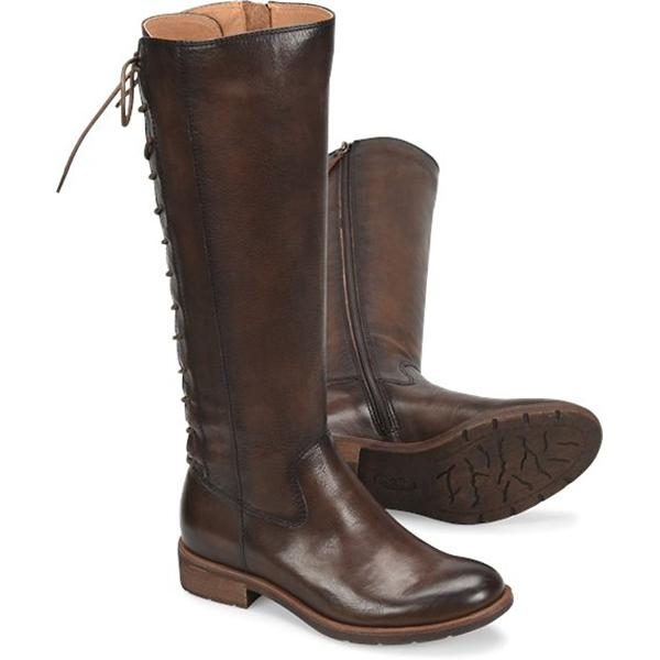 a0adc05671a Women s Sofft Sharnell II Boots