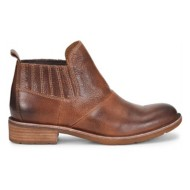 Women's Sofft Bellis Boots