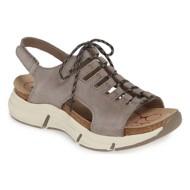 Women's Bionica Ormond Sandals