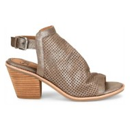 Women's Sofft Milly Sandals