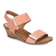 Women's Sofft Verdi Wedge Sandals