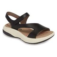 Women's Bionica Cybele Sandals