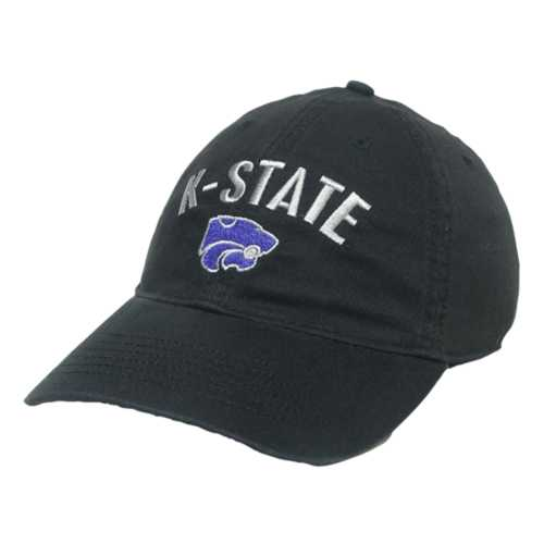 Legacy Athletic Kansas State Wildcats Reason Hat