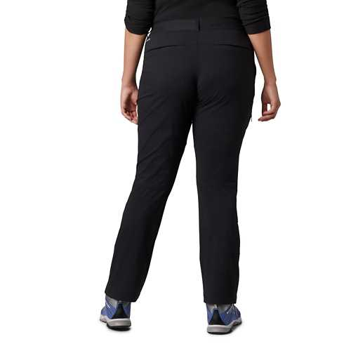 Women's Columbia Plus Size Saturday Trail Stretch Pants