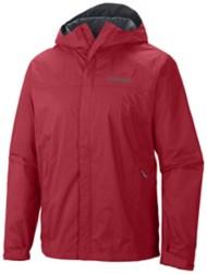Mens Columbia Watertight II Rain Jacket