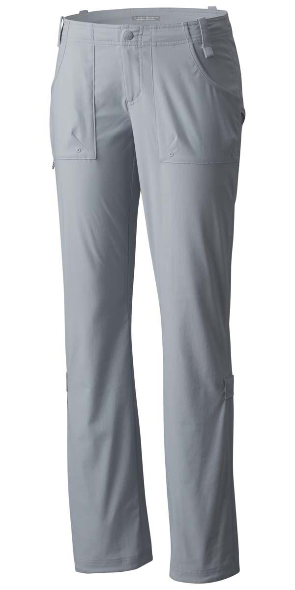 Cirrus Grey