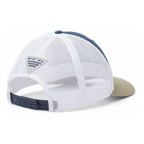 Men's Columbia PFG Mesh Snap Back™ Ball Cap