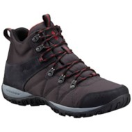 Men's Columbia Peakfreak Venture Boot