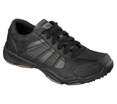 Men's Skechers Larson Nerick Shoes
