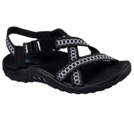 Women's Skechers Kooky Sandals