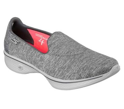 Women's Skechers Gowalk 4 Achiever Walking Shoes