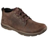 Men's Skechers Harper Melden Shoes
