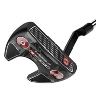 Men's Odyssey O-Works V-Line Fang CH Putter