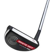 Odyssey White Hot Pro 2.0 Black #9 Putter