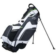 Callaway Fusion 14 Stand Golf Bag